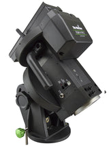 Sky-Watcher EQ8-R Mount
