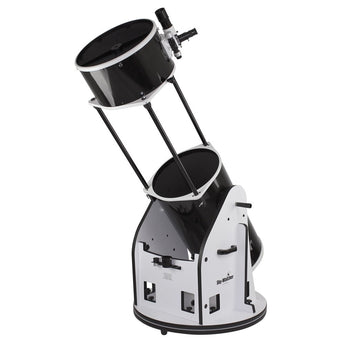 Sky-Watcher Collapsible Dobsonian 16