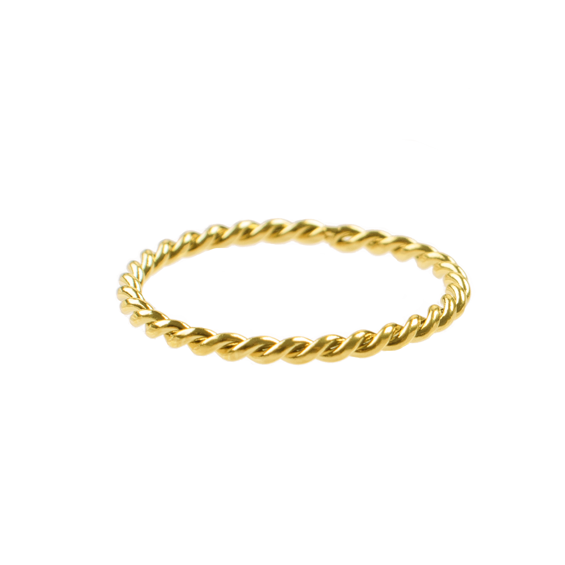 Linda Ring Gold