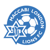 Maccabi London Lions