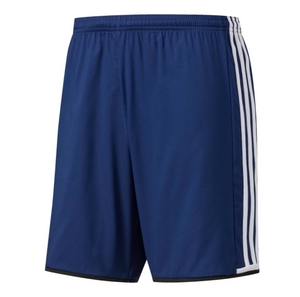 Spare Senior Football Shorts