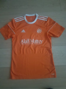 Adult Away Jersey