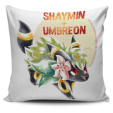 Pokemon Pillow Collection 2