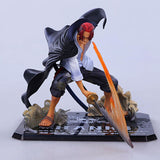 One Piece - Characters Figure