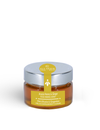 HONEY ACACIA SIGNATURE | Ginger