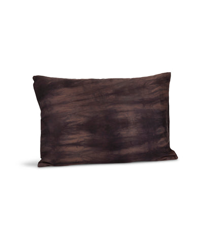 SILK & GLOW ENVELOPE PILLOWCASES TIE & DYE