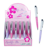 Sparkle Pen by Pink Poppy®