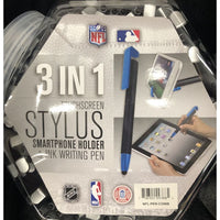 Dallas Cowboys Stylus Pen - DC