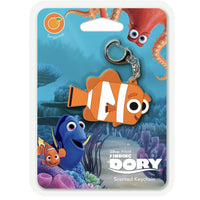 Disney Finding Dory™ Scented Finding Dory Keychain - Sale