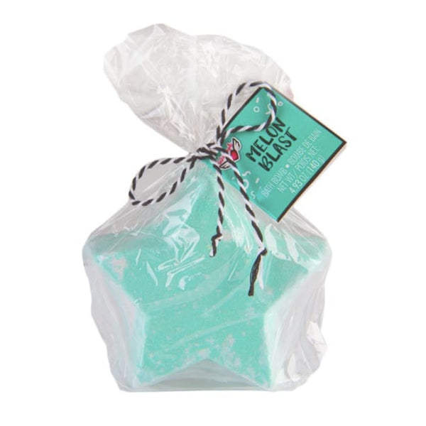 Fresh Vibes Melon Blast Bath Bomb by Fashion Angels® - Her