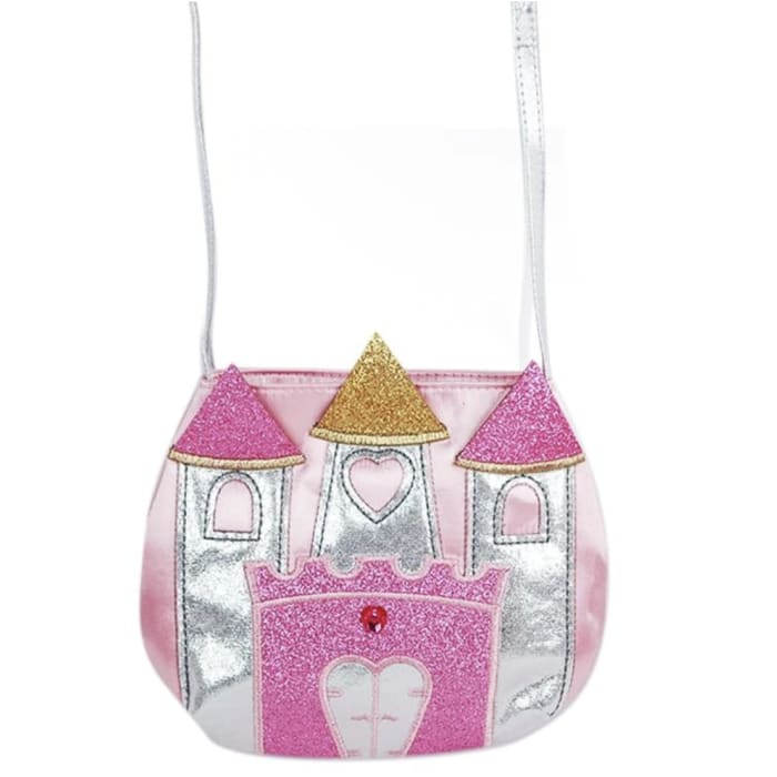 My Fairytale Shoulder Bag by Pink Poppy®