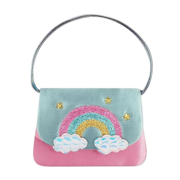xxx My Fairytale Hard Handbag by Pink Poppy®