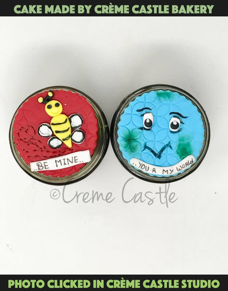 Love Puns 2 - cremecastle
