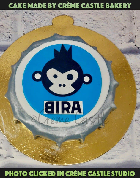 Bira Lover - cremecastle