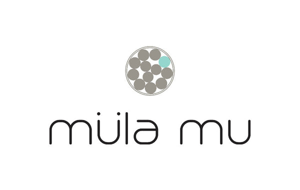Mula Mu Is The World's First 'Group Buy' Online Designer Furniture Store Company offers buyers a unique way to buy quality furnishings at reduced rates.