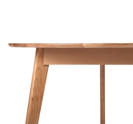 SIRKKLL DINING TABLE
