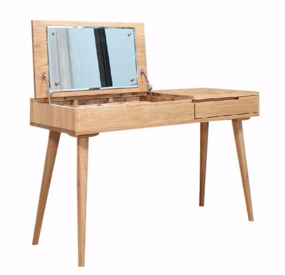 MÅKKEN DRESSING TABLE