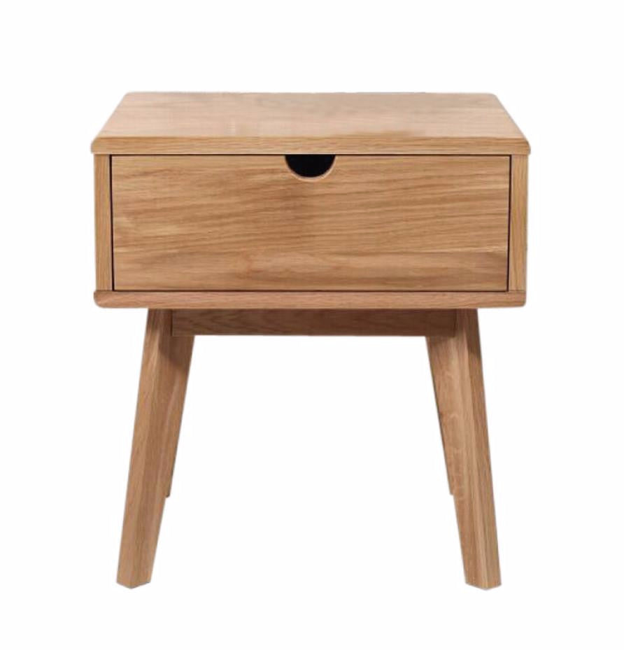 AAK SIDE TABLE