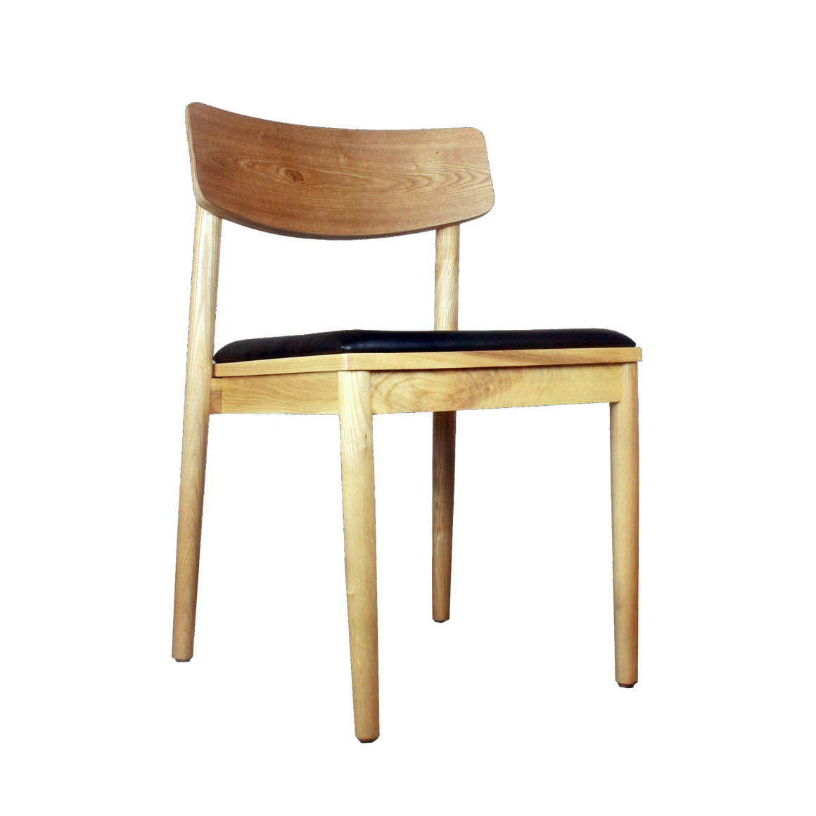 ALLTRÄ DINING CHAIR
