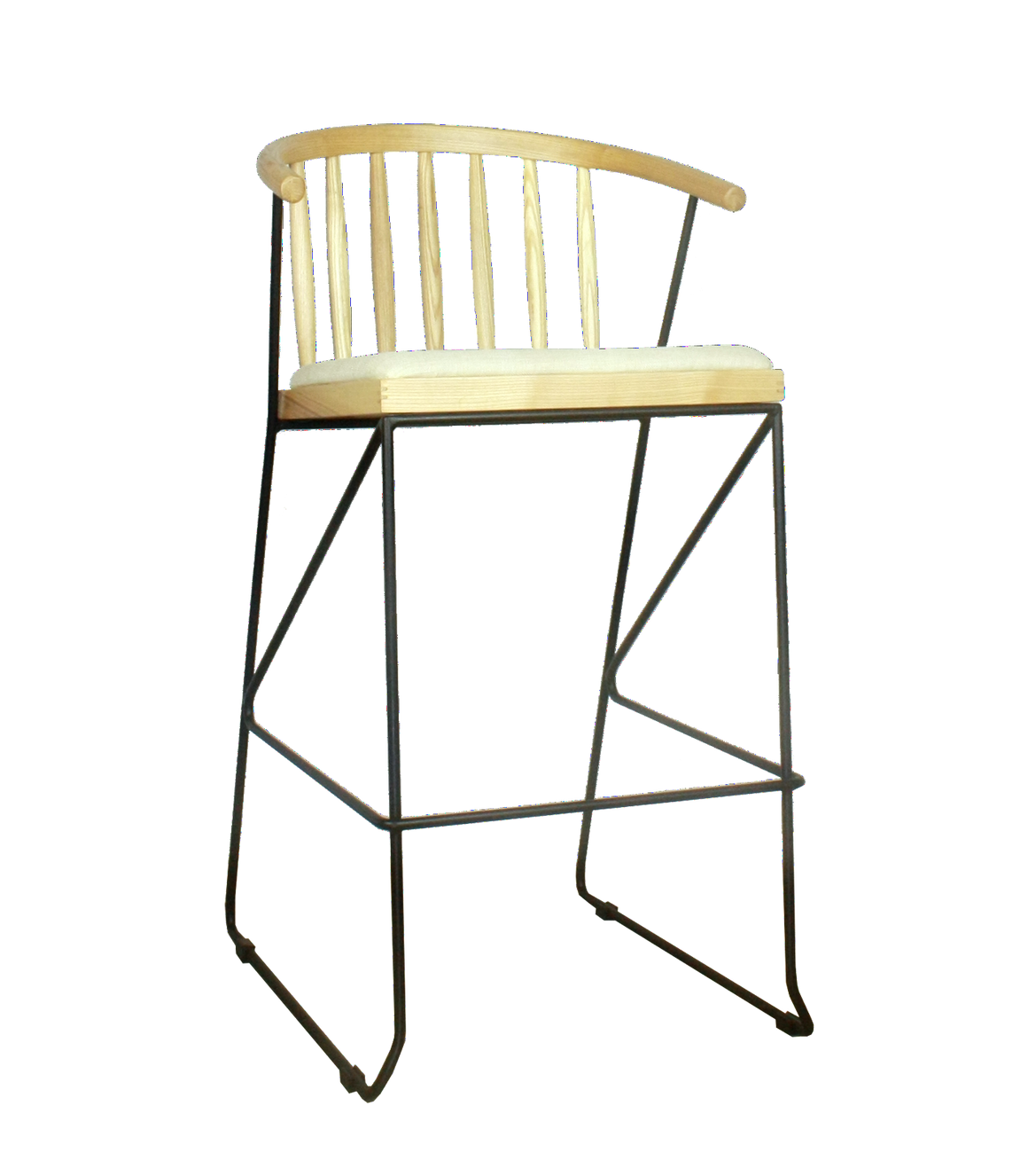 BELII BAR CHAIR