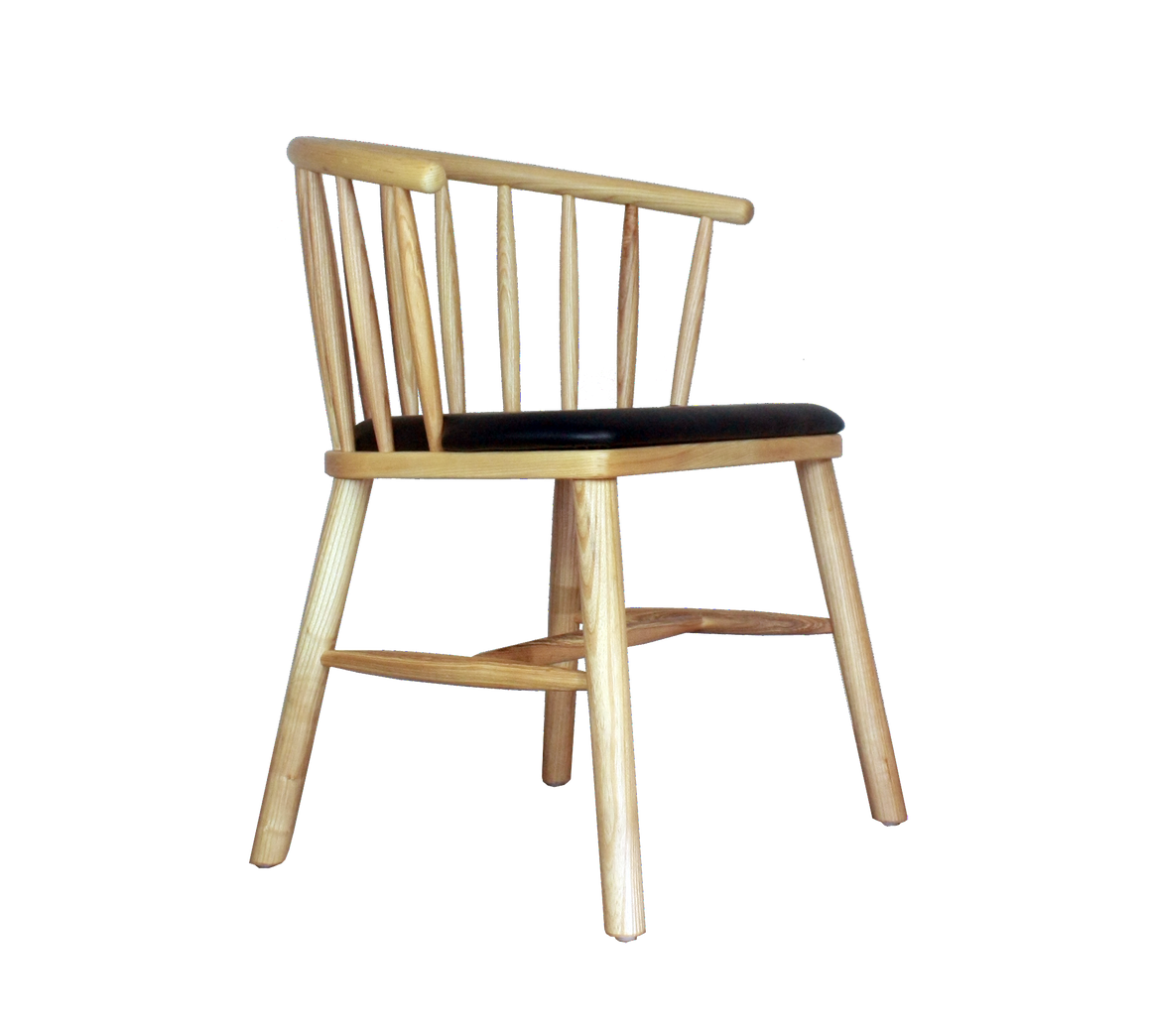 CÖOD DINING CHAIR