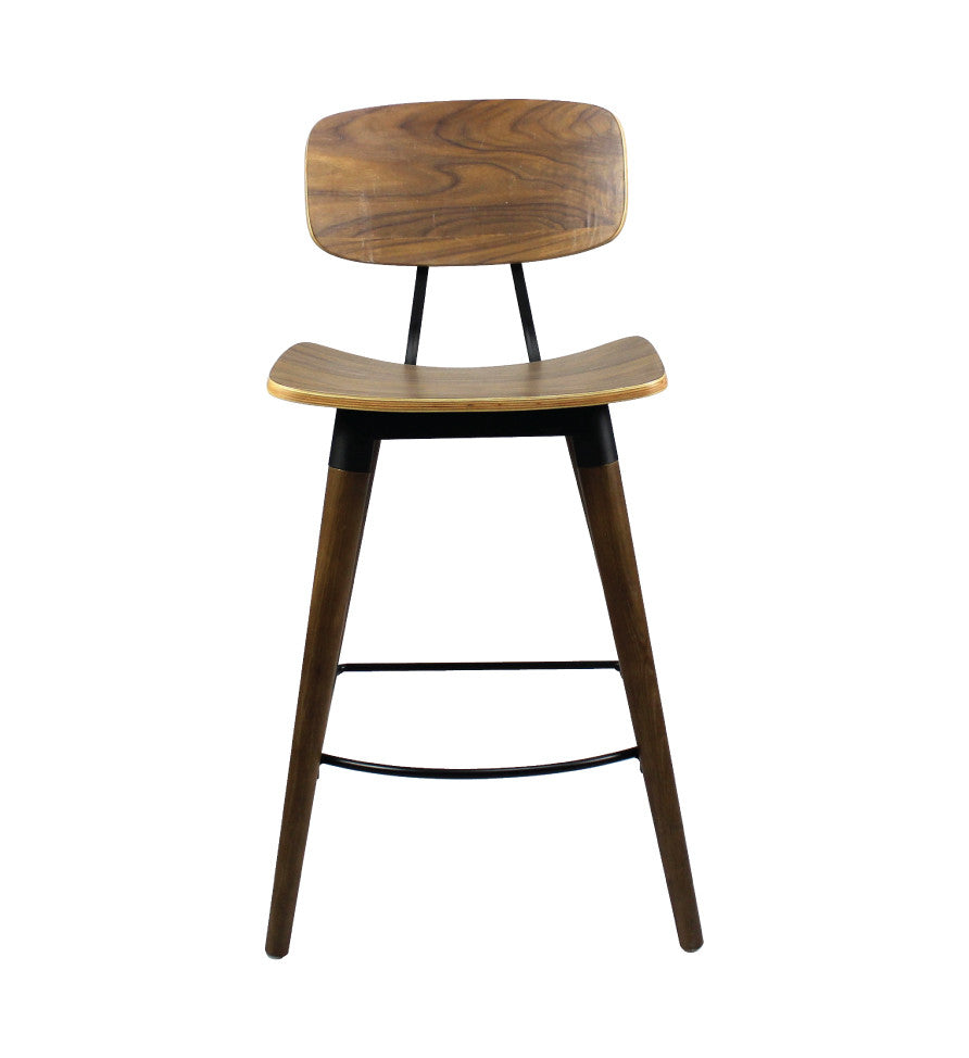 COPINE BAR CHAIR