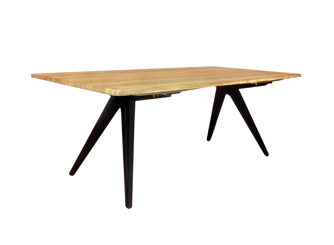 GÅLVA OUTDOOR TABLE