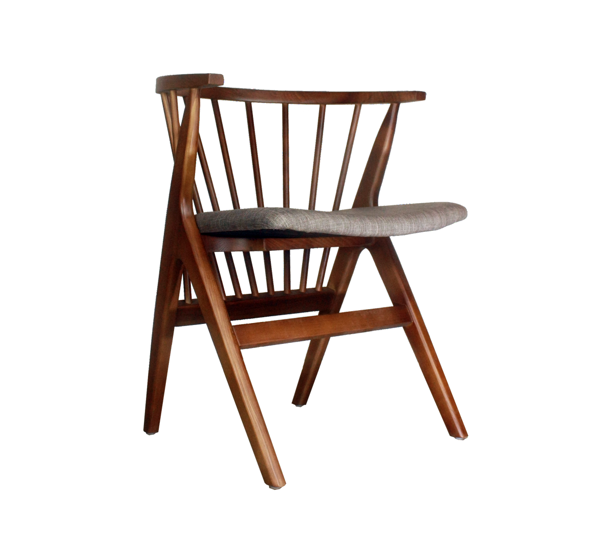 FÄVEE DINING CHAIR