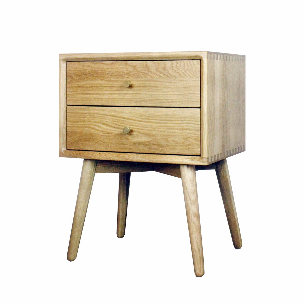 LIVIÄ SIDE TABLE