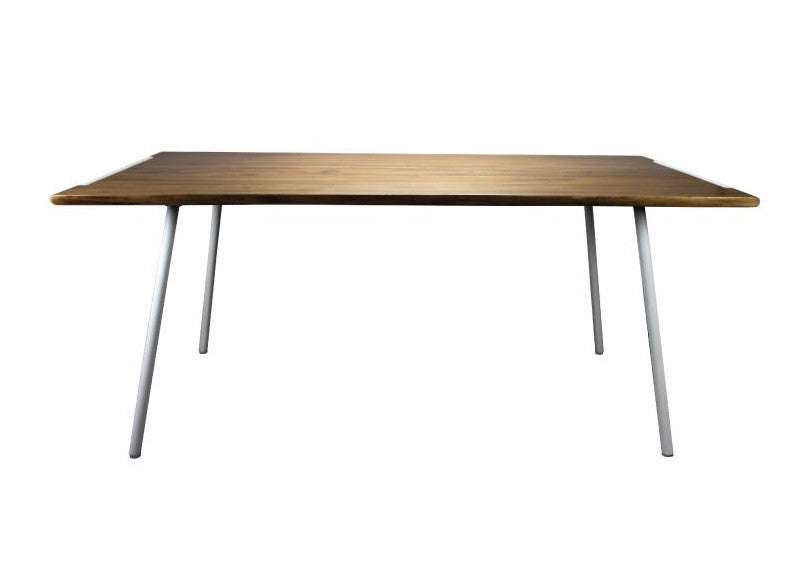 ÅLLSK DINING TABLE