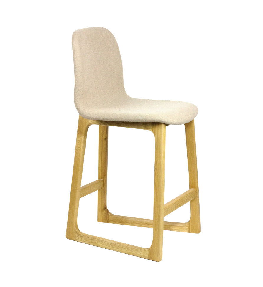 MÄISVA BAR CHAIR