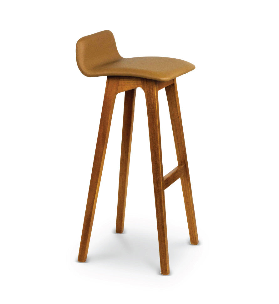 MORPH BAR CHAIR