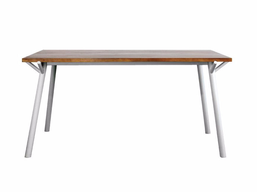 RÅNZ  DINING TABLE