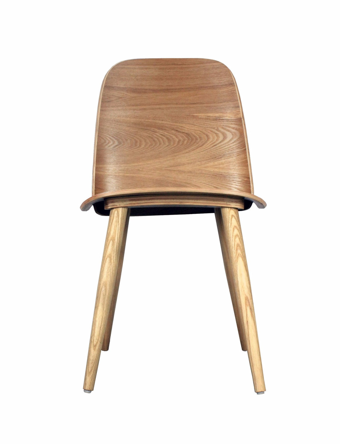 RÅBOW CHAIR