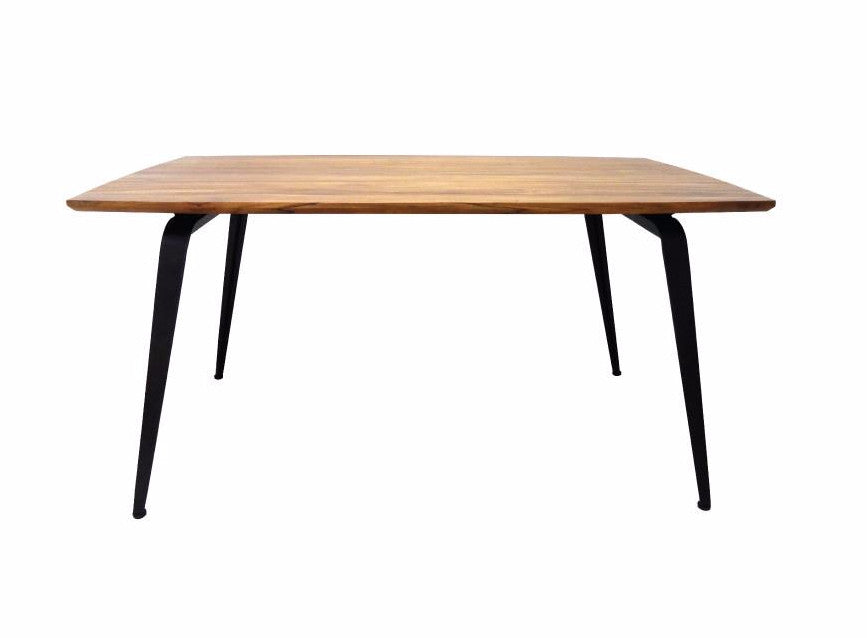 SLÄTT DINING TABLE