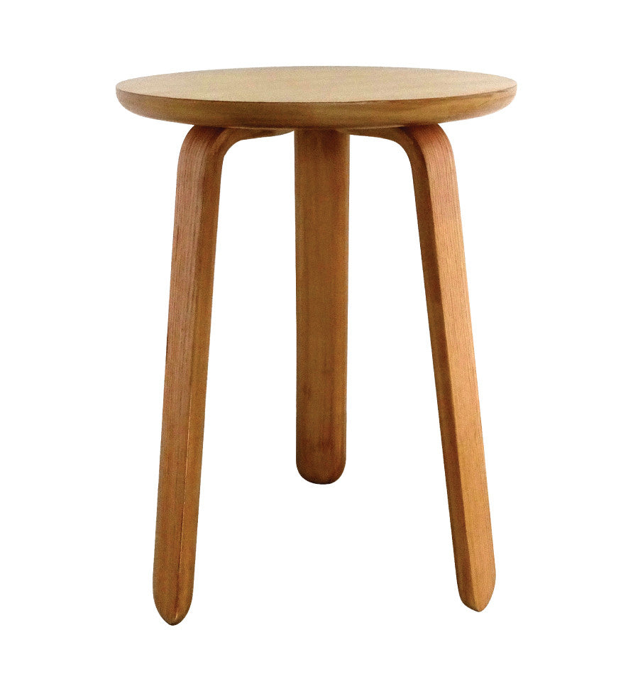 TÅG SIDE TABLE