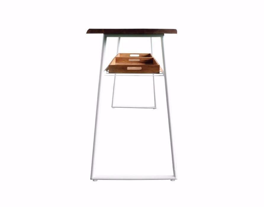 VÅST BAR TABLE