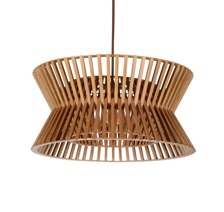 RÅIND PENDANT LIGHT