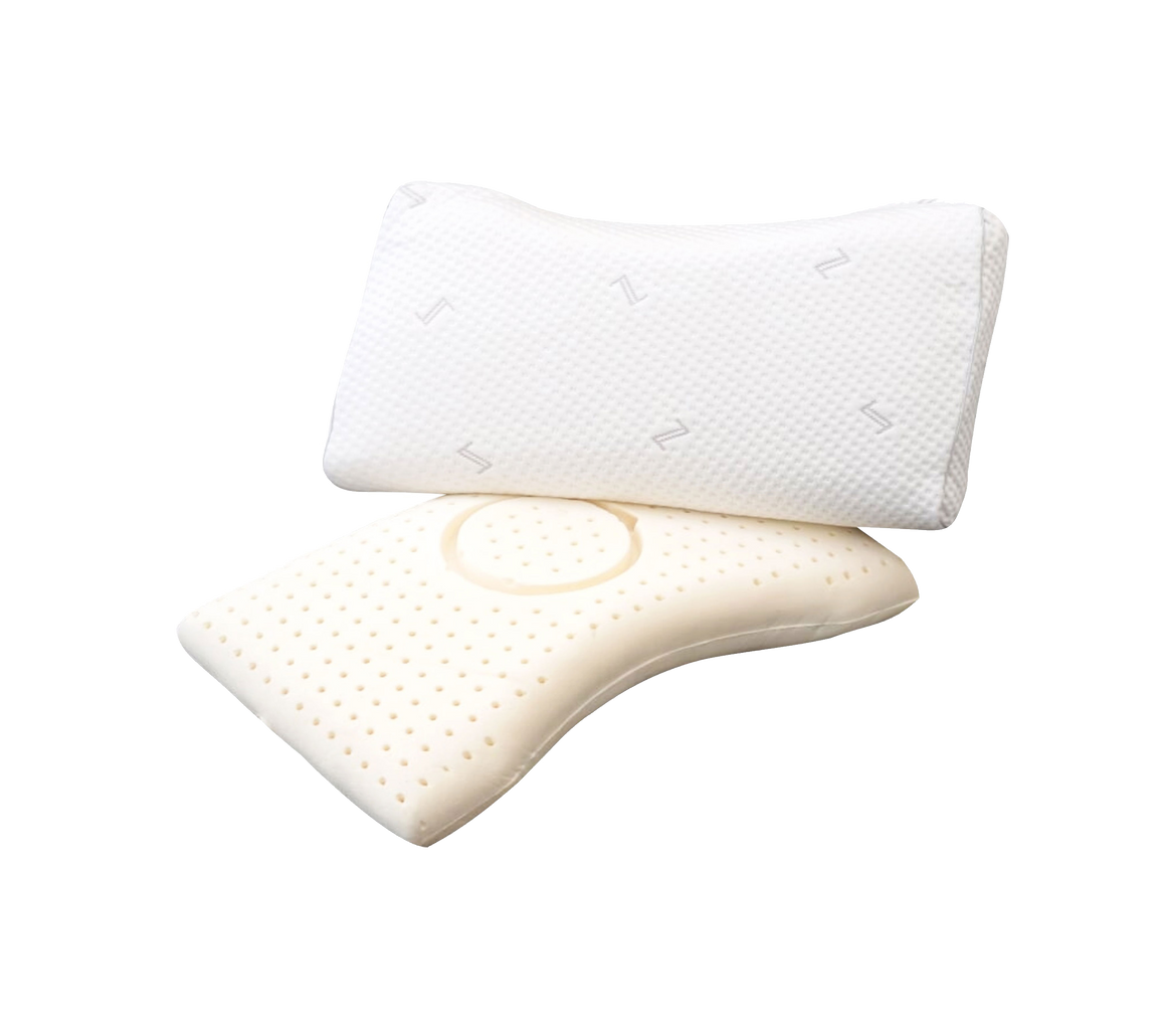 SOFZSLEEP ARC PILLOW