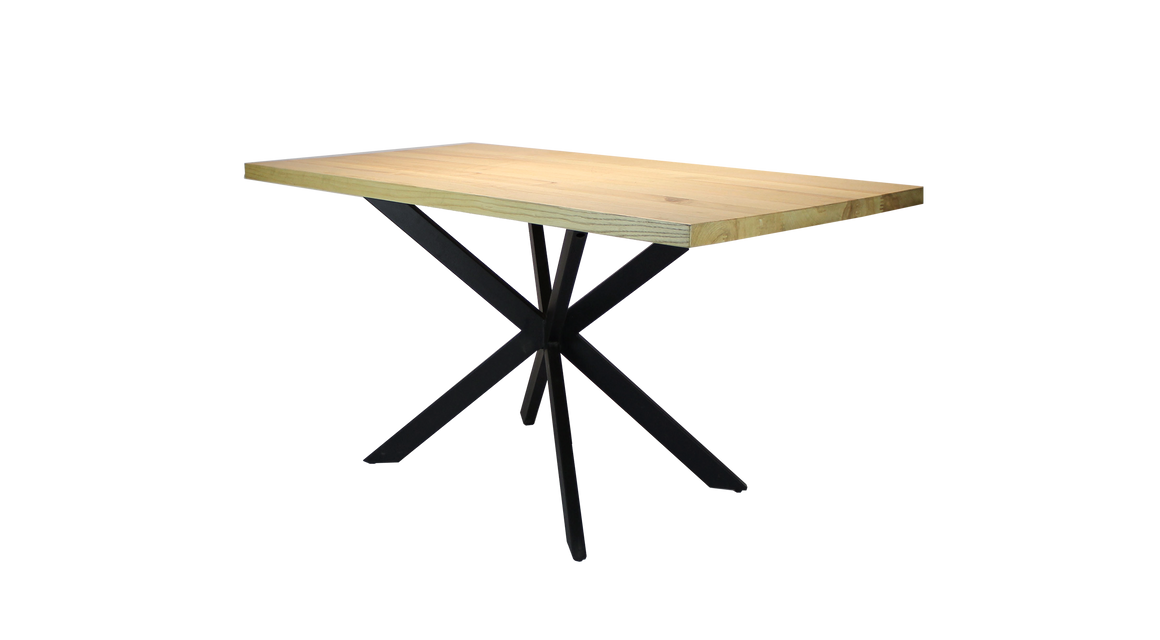 CÄSTEN DINING TABLE