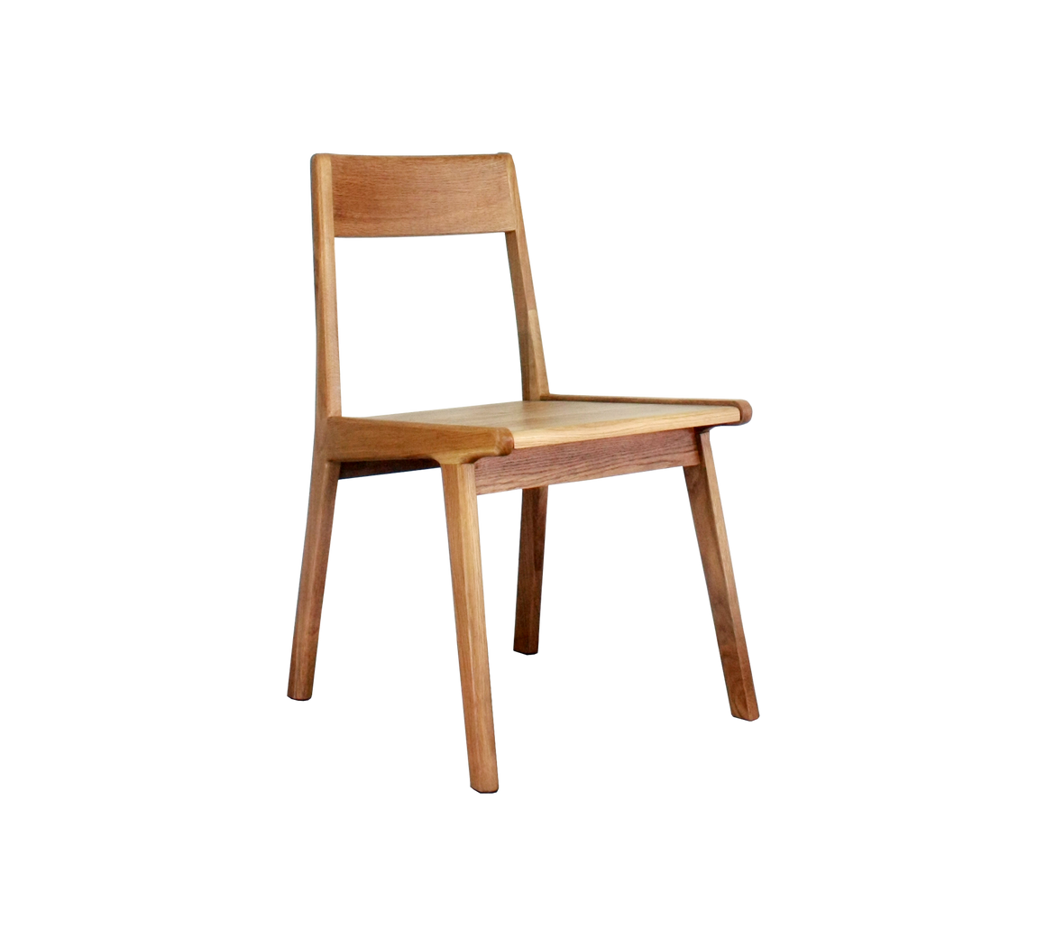 DÅGEN DINING CHAIR