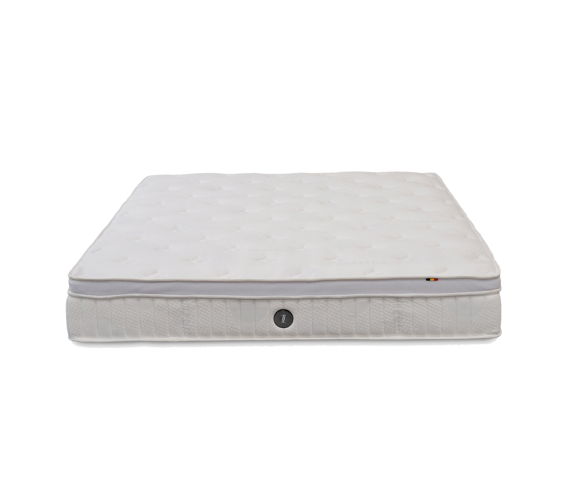 SOFZSLEEP CHIRO MATTRESS