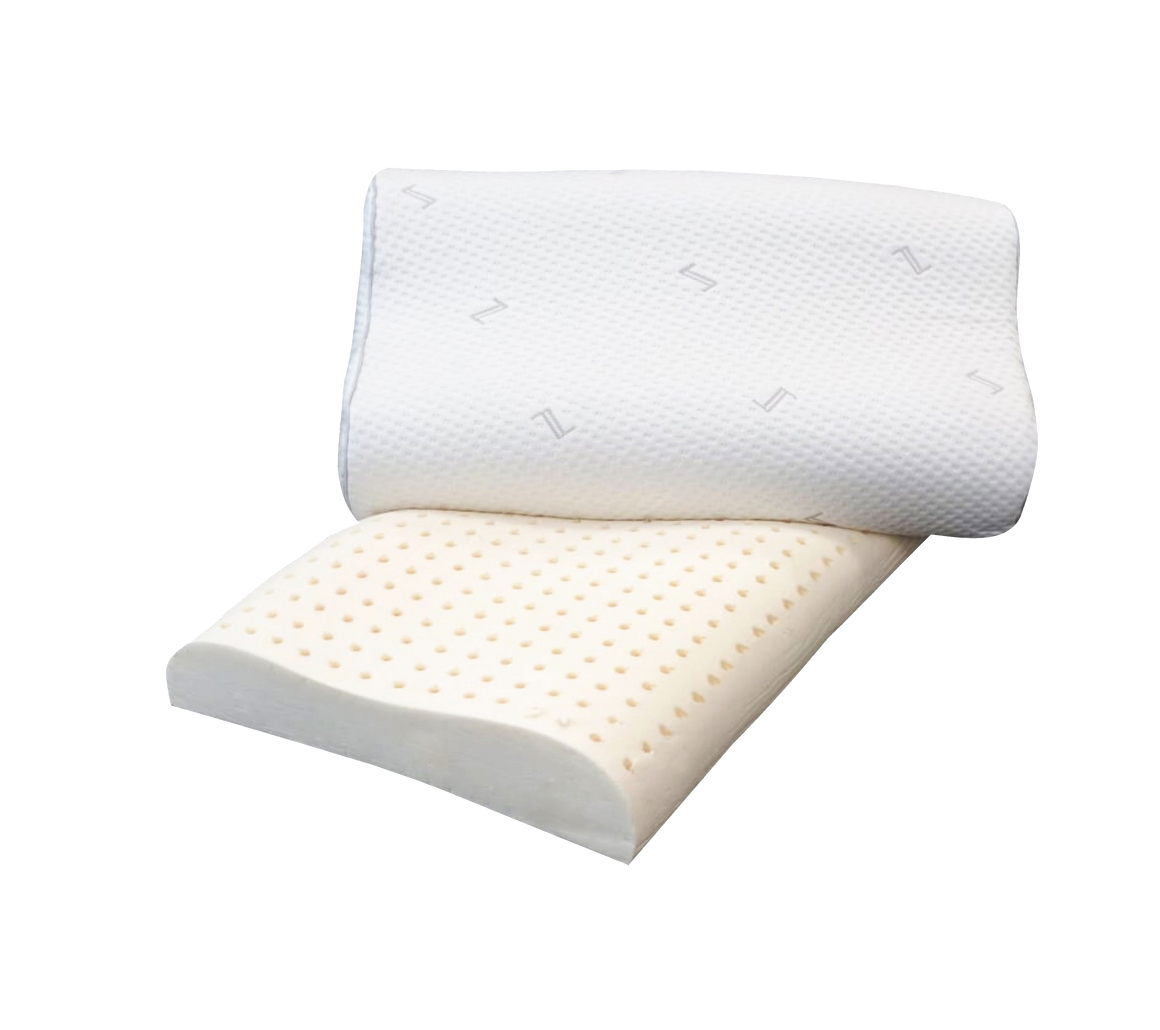 SOFZSLEEP CONTOUR PILLOW