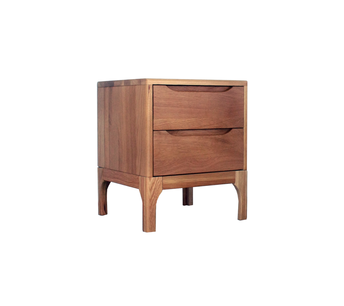 DÅZII SIDE TABLE