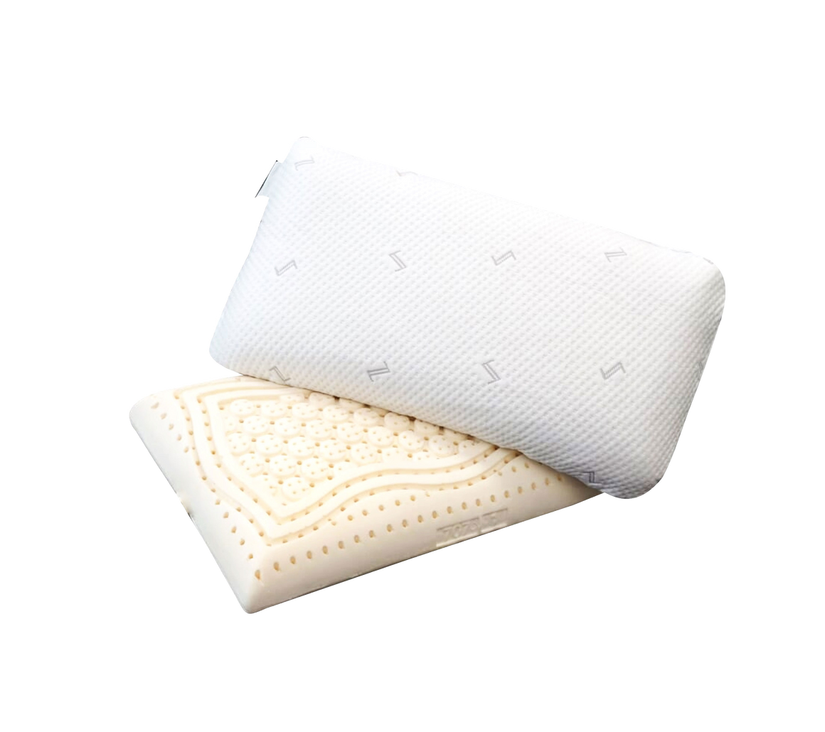 SOFZSLEEP DESIGN PILLOW