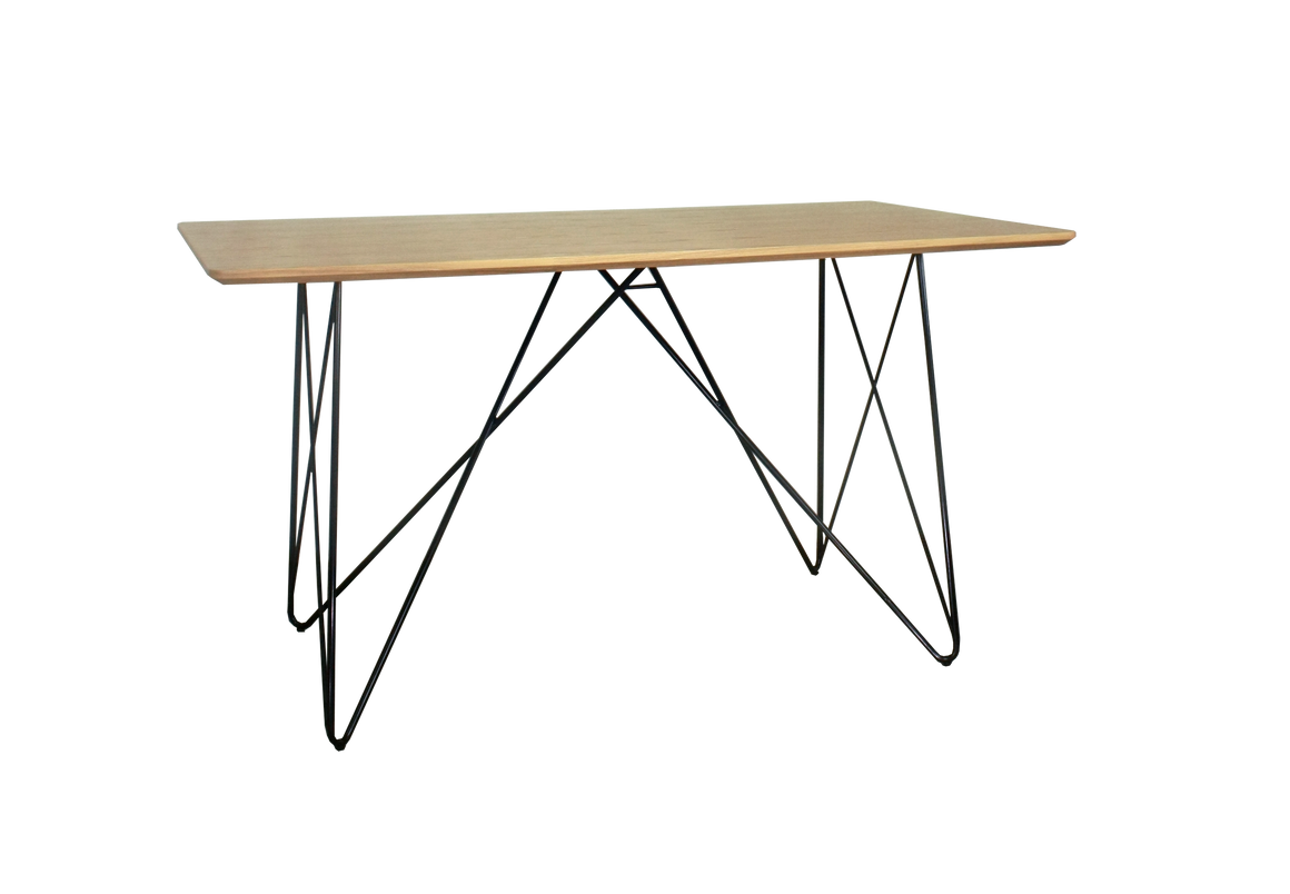 HÄKON TABLE