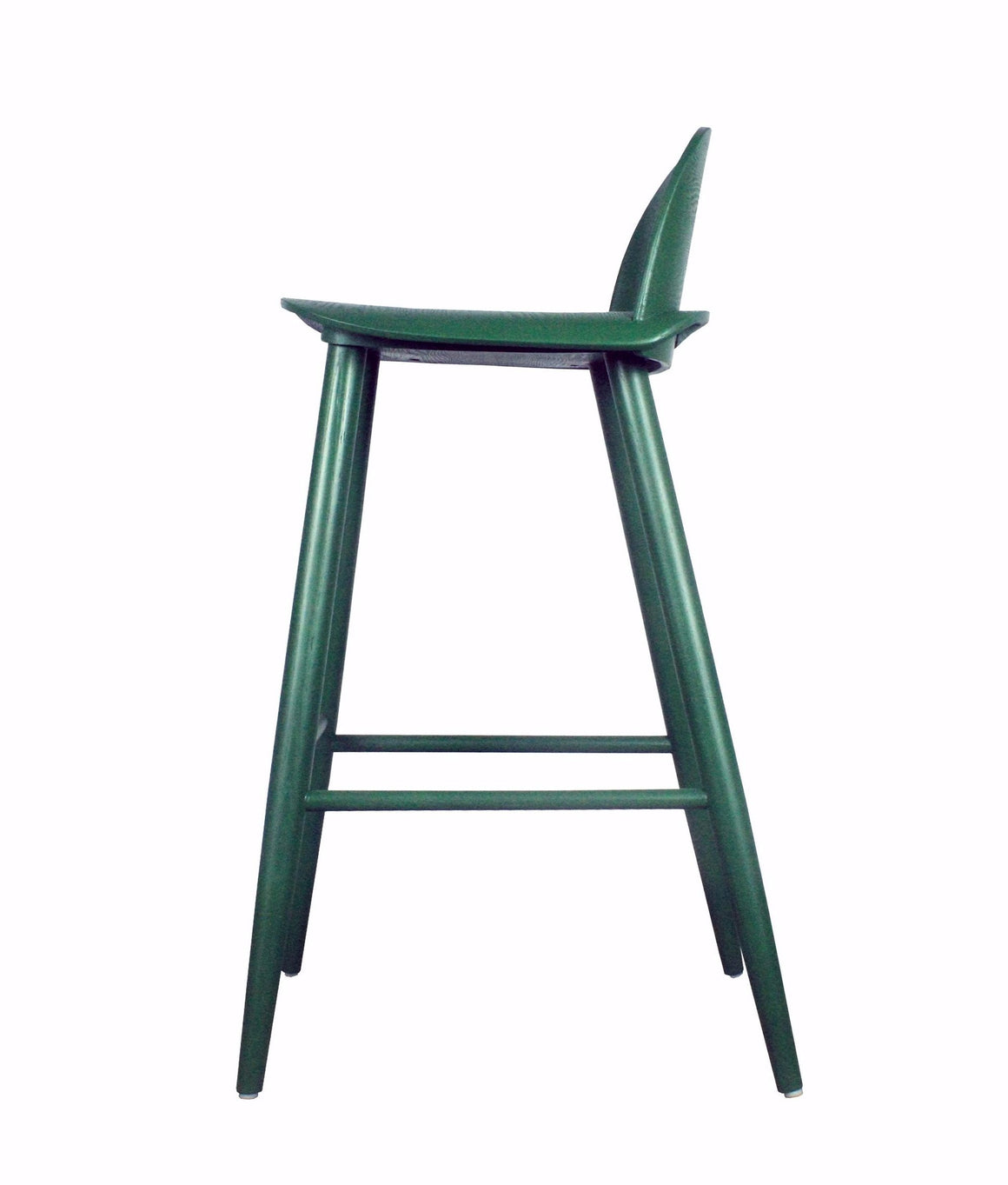 RÅBOW BAR CHAIR