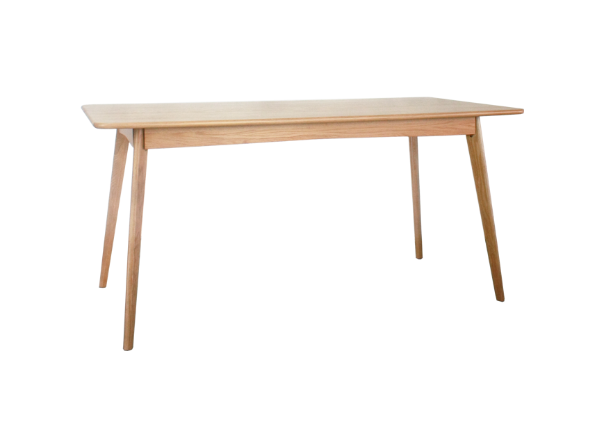 DÅGEN DINING TABLE
