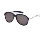 Dsquared2 Sunglasses (Navy / Red)