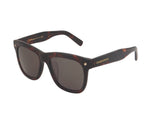 Dsquared2 Sunglasses (Tortoise Shell)